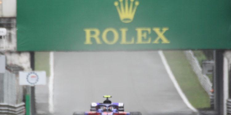 S Monzou se možná neloučil jen Alonso: Kimi Raikkonen mnohé zklamal, když dal z ruky možné vítězství